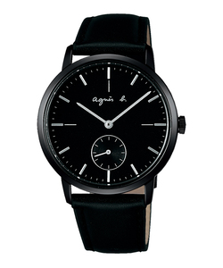 LM02 WATCH  FCRT969 時計