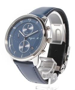 LM02 WATCH FBRW990  時計