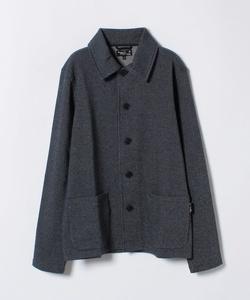 【セットアップ対応商品】JV24 VESTE  ジャケット