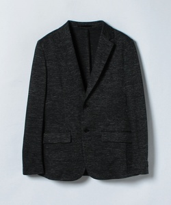 【セットアップ対応商品】JDG5 VESTE ジャケット