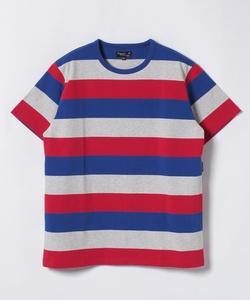J261 TS Tシャツ