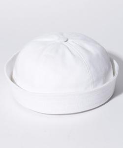 GX76 CHAPEAU 帽子