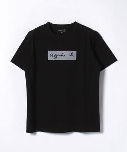 SBM1 TS Tシャツ