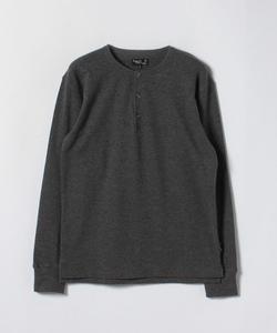 JDA8 TS Tシャツ