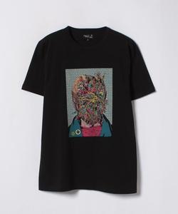 SBK0 TS Tシャツ