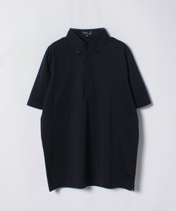 JDH2 POLO ポロシャツ