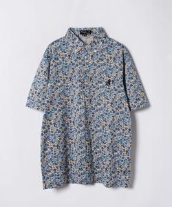 JQ57 POLO ポロシャツ