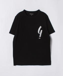SAK2 TS Tシャツ