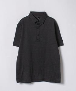 JAI8 POLO Tシャツ