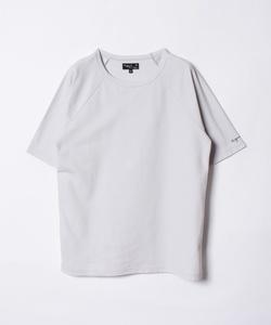 S179 TS Tシャツ