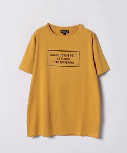 SBJ7 TS Tシャツ
