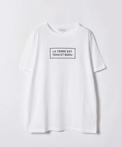 SBJ8 TS Tシャツ