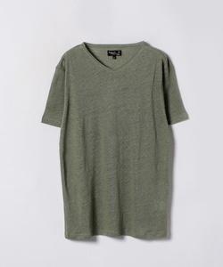 JK31 TS Tシャツ