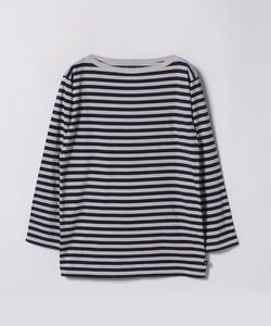 JDH5TSTシャツ