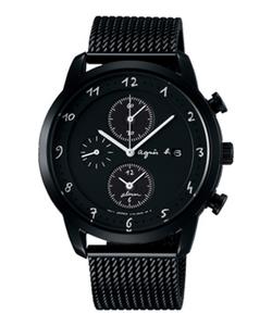 LM01 WATCH FBRD943 時計