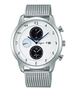LM01 WATCH FBRD944 時計