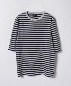 JDH5 TS Tシャツ