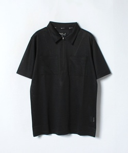 JDH1 POLO ポロシャツ