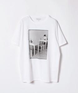 SBK2 TS Tシャツ