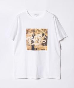 NQ75 TS Tシャツ