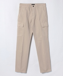 GR06 PANTALON パンツ