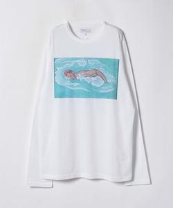 SAR4 TS Tシャツ