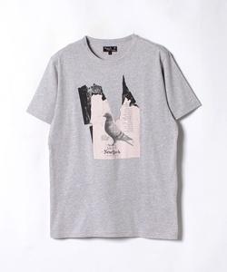 SAW2 TS Tシャツ