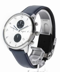 LM02 WATCH FBRE702 時計