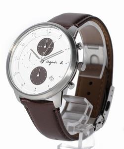 LM02 WATCH FBRE703 時計