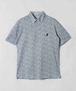 JM54 POLO ポロシャツ