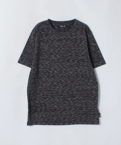 JCX9 TS Tシャツ