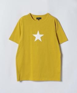 SD02 TS Tシャツ