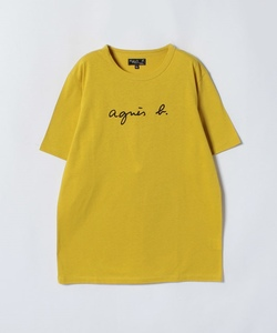 S137 TS Tシャツ