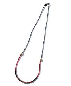 KA41 COLLIER ネックレス