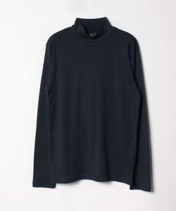 JG13 TS Tシャツ
