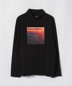NR38 TS Tシャツ