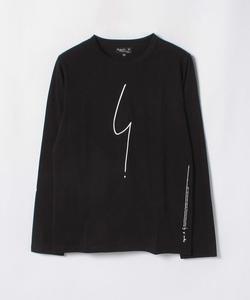 SE30 TS Tシャツ