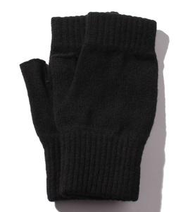 BM98 MITAINE 手袋