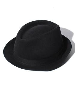 UL16 CHAPEAU 帽子
