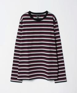 【WEB限定】JV49 TS Tシャツ
