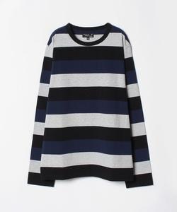 【WEB限定】J261 TS Tシャツ