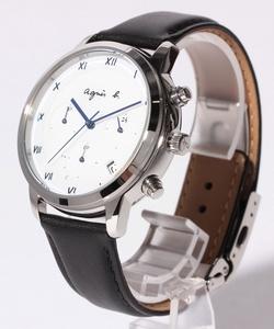 LM02 WATCH FBRD942 時計