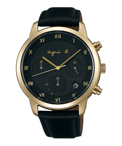 LM02 WATCH FBRD941 時計
