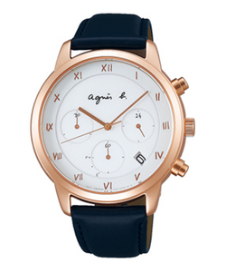 LM02 WATCH FBRD940 時計