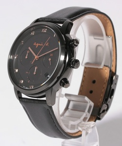 LM02 WATCH FBRD710 時計