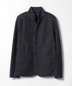 【セットアップ対応商品】JCI4 VESTE ジャケット
