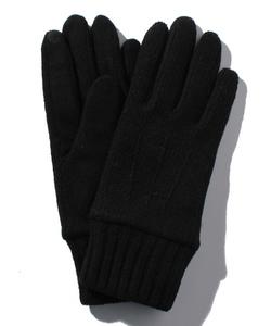 GV51 GANT ウール手袋