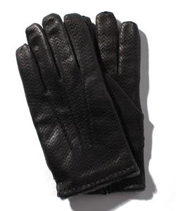 CUB1 GANT 手袋
