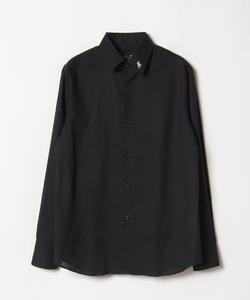 UF95 CHEMISE コットンシャツ