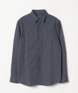 RIR6 CHEMISE ストライプシャツ